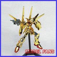 akatsuki gundam - Gundam Model TV SEED Akatsuki Gundam order lt no tracking
