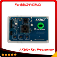 auto programmer calculator - Professional AK500 Pro New Released for Mercedes Benz AK500 Auto Key Programmer with EIS SKC Calculator HDD