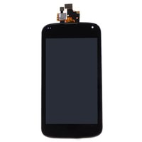 nexus 4 - 2015 New quot LCD Display Touch Digitizer Frame Assembly Screen For LG Google Nexus E960 VA233