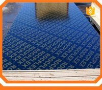 Wholesale Film Faced Plywood Plywood Prices mm mm mm mm mm Plywood Export the Middle East southeast Asia