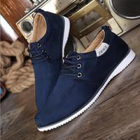 Cheap Sneakers Men Fashion Casual Men Shoes Zapatos Hombre Brand Sports Shoes Cheap Hurache Chaussure Homme Mens Trainers