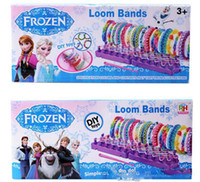 Cheap Link, Chain frozen loom Best Other Children's rainbow loom