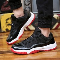 Wholesale Fashion Men Basketball sneakers Men basketball shoes breathable skateboarding sports shoes Men outdoor sports shoes