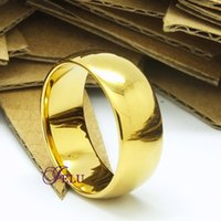 affordable wedding bands - Top Quality tungsten ring Men s Ceramic Ring For Women And Men Engagement Wedding Gift unique affordable tungsten ring