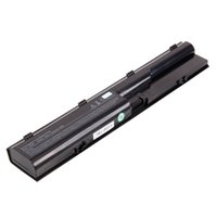 Wholesale 6 Cell V mAh New Replacement Laptop Li ion Battery for HP ProBook s ProBook s ProBook s ProBook s ProBook s
