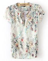 Cheap fashion blouse Best women blouse