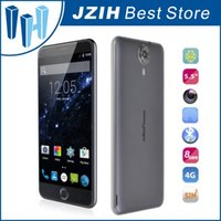 Cheap Ulefone Be Touch 2 Best Cell Phone