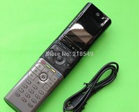 acoustic research - Acoustic Research AR ARRX15G Nevo C2 Xsight Universal Remote Control RM250