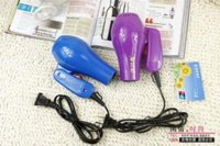 Wholesale mini Hair Dryer For Hotel Home Office Hair Dryers Cheap Hair Dryers Cheap Hair Dryers