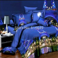 Cheap night bed Best bedspreads bed