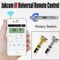 Wholesale Smart IR Remote Control For Drives Storages Blank Disks blank dvd r blank cds blank cd infrared new design