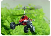 best marine radio - Best RC Helicopter CH Radio Marines Cobra Attack Pattern Helicopter Model With Gyro Toys For Children