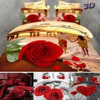 Cheap 3D Bedding Sets Best 100 Cotton Bedding Sets