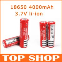 Cheap 18650 Battery Best Battery
