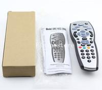 Wholesale remote Sky Remote control Sky HD v9 Remote Controlers Universal Sky HD Plus Programming Remote Control
