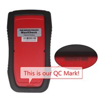 audi service warranty - New Arrival Original Autel MaxiCheck Airbag ABS SRS Light Service Reset Tool Professional Airbag Year Warranty