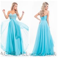 Cheap 2015 Pageant Dresses Best Pink Celebrity Dress