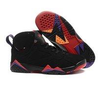 Wholesale Men s Retro Basketball Shoes Unique Fashion Basketball Shoes for Men Classic Athletic Sneaker Sport shoes JJD1744