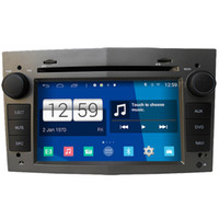 antara gps - Winca S160 Android System Car DVD GPS Headunit Sat Nav for Opel Antara Vivaro Meriva Corsa with Wifi Radio Stereo Video