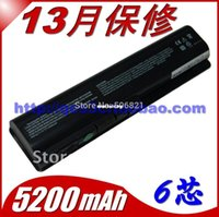 Wholesale High quality HOT Laptop Battery For HP HSTNN CB72 HSTNN IB72 HSTNN DB72 HSTNN UB73 HSTNN LB73 HSTNN IB79 HSTNN C51L HSTNN C52L HSTNN C53L