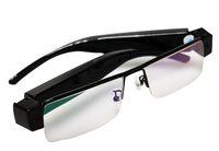 Cheap Best sale Spy Glasses camera hidden camera glasses camera FULL HD 1080P NEW video recorder mini DVR sunglass V13 eyewear DV support TF card