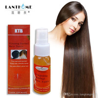 alopecia products - Hair care product professional Sunburst hair regrowth alopecia lengthen your hair grow hair faster oil herbal formula for female A5