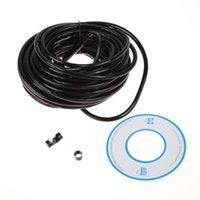 Wholesale 10M Mini USB HD P Endoscope Borescope Snake mm Lens LED IP67 Waterproof Inspection Camera Borescope
