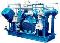 Wholesale 25 Air Compressor Air Pump Air Compressing Machine M C Offer Power To Heat Transfer Machine Stretchine Machine V