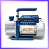 Wholesale 220V Hz FY C N Air Vacuum Pump Laminating Machine Diaphragm Pump