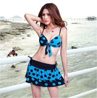 Cheap woman swimwear swimsuit bikini Best vintage swimsuit