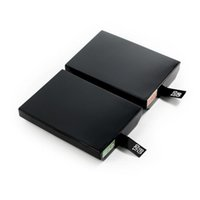Wholesale Factory Price G G Internal HDD Hard Drive Disk Disc for Xbox360 XBOX Slim Games goodbiz