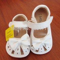 baby squeaker shoes - summer baby girl s squeaker sandals children s skidproof toddler outdoor shoes with sound prewalkers