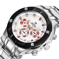 Cheap men watches Best Fashion watches