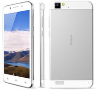 "Cheap ZOPO ZP1000 MTK6592 Cortex A7 Octa core 1.7GHz Android 4.2 smart phone 5""FHD OTG 1GB 16GB Cell Phones DHL free"