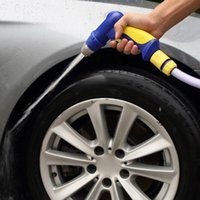 Wholesale TOKUYI TO GSB Garden Water Guns Gun Sprinkler Set Spray Nozzle Car Washing Garden Watering Tool Accessories