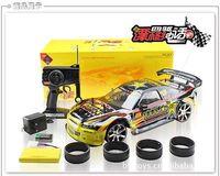 rc drift car - 2015 Carro Carrinho De Controle Remoto Toy Cars New Brand Rc Remote Control Scale wd Drift Racing Lx0034b High Speed Car