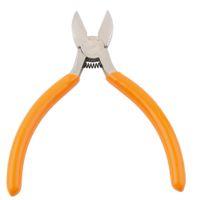 Wholesale JAKEMY JM CT2 Inch Sharp nose Pliers Long Nose Needle Pliers Wire Cut new arrival