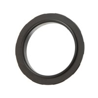 camera filter lens adapter - Andoer Macro Photography Reverse Ring Camera Mount Adapter for Canon EOS SLR Camera with mm Filter Thread Lens