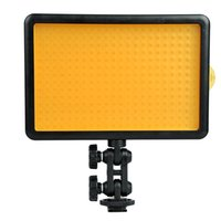 Wholesale Godox Wireless Remote LED C Changeable Version Video Light Lamp For Camera Camcorder k