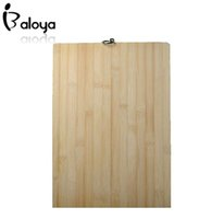 Wholesale 30 cm bamboo cutting board chopping board cutting boards