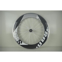 best wheelsets - Fixed Gear Wheels mm Full Carbon Glossy Clincher Rim C Road Bike Wheelsets s with High Quality and Best Price