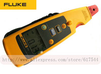 Cheap Fluke 771 F771 Milliamp Process Clamp Meter!!!BRAND NEW!!! FAST SHIPPING!!!FREE SHIPPING!!!