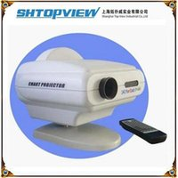 Wholesale CP Top View CP Series Auto Chart Projector Vision Chart Project or Ophthalmic Projector Good Quality and Low Shipping Cost