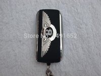 bentley car accessories - ighters Smoking Accessories Lighters Innovative new strange Bentley car control key to a windproof cigarette lighter Personality lighter