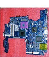 Wholesale 507169 for HP pavilion DV7 DV7 motherboard with intel PM45 chipset