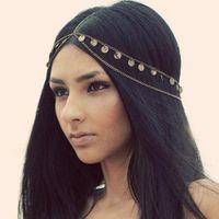 Cheap head chain Best Bohemian Jewelry