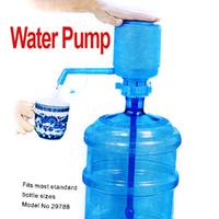Cheap Bottled Drinking Hand Press Water Pump Dispenser,dropshipping Wholesale