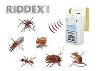 best rodent - Best Selling Riddex Plus Electronic Rodent Pest Repeller Control BB0012