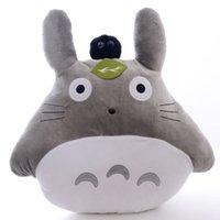 Cheap Totoro Pillows Best Bedroom Decors