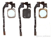 apple botton - New Home Button Flex Cable home botton complete for iPhone S GS Home Flex Cable Replacement
